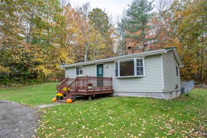 Residential Property for sale in 2562 N Belfast Avenue, Augusta, ME, 04330
