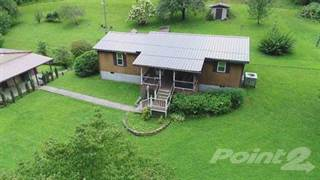 Residential Property for sale in 276 Asbury Lane, Lomansville, KY, 41175
