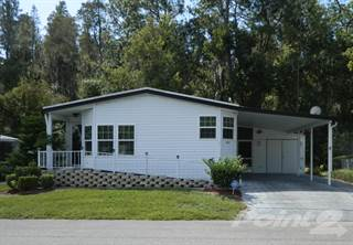 Residential Property for sale in 9557 Cypress Lakes Dr., Lakeland, FL, 33809