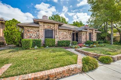 Residential Property for sale in 18908 Whitewater Lane, Dallas, TX, 75287