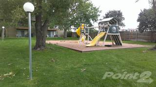 Apartment for rent in Flats at Sky Village, Arvada, CO, 80004