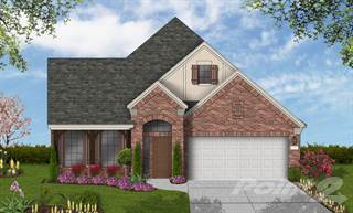 Single Family for sale in 2626 Country Lane, Katy, TX, 77493