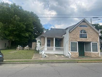Multifamily for sale in 427-429 E FIFTH, Lexington, KY, 40508