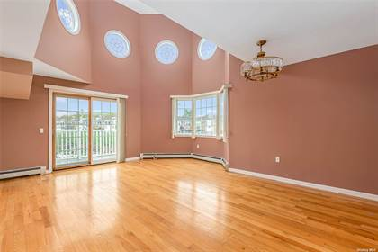Residential Property for sale in 94-20 Magnolia Court 3A, Ozone Park, NY, 11417