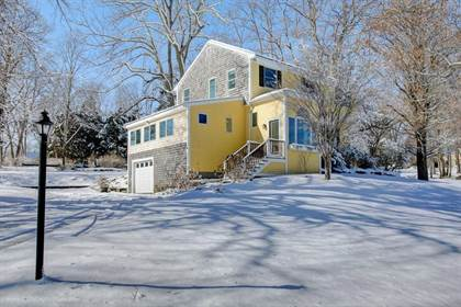 Residential Property for sale in 91 Penny Pond Road, Nanaquaket Pond, RI, 02878