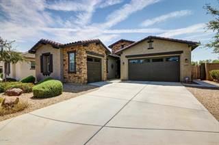 Single Family for sale in 16189 W MONTEROSA Street, Goodyear, AZ, 85395