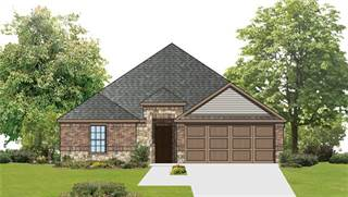 Single Family for sale in 3290 Emerson Drive, Forney, TX, 75126