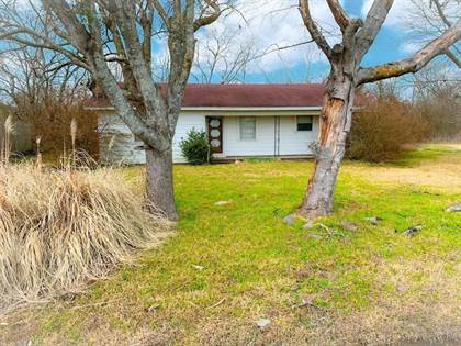 Residential Property for sale in 347 Goodwin Boulevard, Marquez, TX, 77865