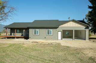 Single Family for sale in 4255 Lily Lane, Stevensville, MT, 59870