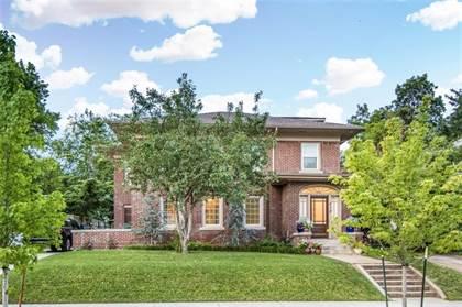 Residential Property for sale in 418 NE 15th Street, Oklahoma City, OK, 73104