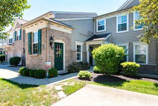 Condo for sale in 837 Slate View, Cold Spring, KY, 41076