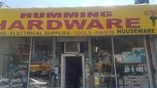 Comm/Ind for sale in 3964 Bronxwood avenue, Bronx, NY, 10466