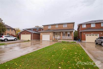 Residential Property for sale in 11 SORRENTO Place, Hamilton, Ontario, L9B 1Y1