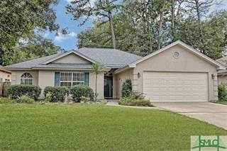 Single Family for sale in 15 Norwood Place, Savannah, GA, 31406