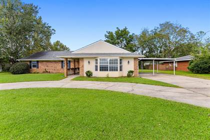Residential for sale in 19136 Marion Ln, Long Beach, MS, 39560