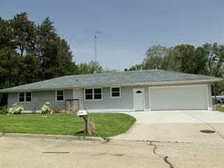 Single Family for sale in 304 DALY Avenue, Morris, IL, 60450