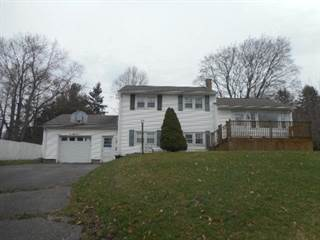 Single Family for sale in 252 Stuart St., Horseheads North, NY, 14845