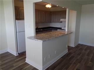 Condo for rent in 401 -GLENRIDGE Avenue, St. Catharines, Ontario, L2T3J7