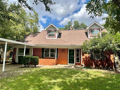 Residential Property for sale in 1715 Chip Dale Drive N, Arlington, TX, 76012