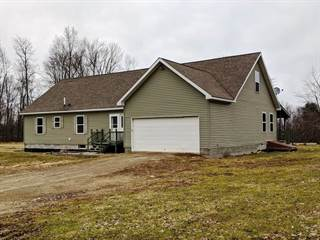Residential Property for sale in 917 HENDERSON HOLLOW Road, Titusville, PA, 16354