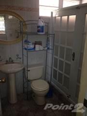 Residential Property for sale in sector Bolero, Guayanilla, PR, 00656