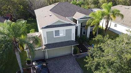 Residential Property for sale in 8643 WARWICK SHORE CROSSING, Orlando, FL, 32829