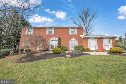 Residential Property for sale in 6 LAWSON DRIVE, Feasterville Trevose, PA, 19053