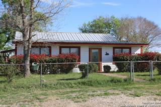 Fine Farms Ranches Acreages For Sale In Texas Tx Point2 Homes Home Interior And Landscaping Mentranervesignezvosmurscom