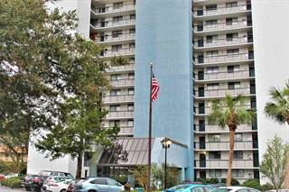 Condo for sale in 311 69th Ave. N 101, Myrtle Beach, SC, 29572
