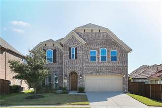 Single Family for sale in 2508 Cladding Drive, Plano, TX, 75075