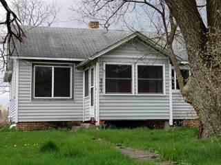 Single Family for sale in 9003 Gardt Street, Fort Wayne, IN, 46818