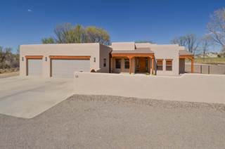 Single Family for sale in 14  ROAD 3631, Aztec, NM, 87410