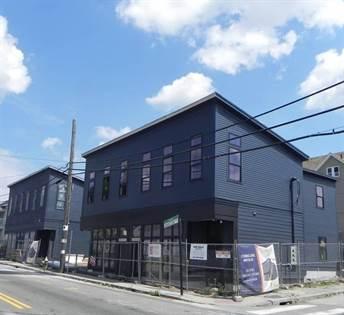 Multifamily for sale in 183 MANTON Avenue, Providence, RI, 02909