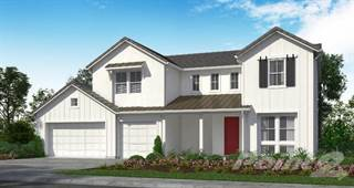 Single Family for sale in 2898 Anastasia Way, Lincoln, CA, 95648