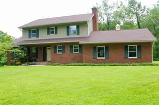 Single Family for sale in 23 Stone Henge Drive, Granville, OH, 43023