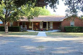 Single Family for sale in 1107 N 7th Street, Haskell, TX, 79521