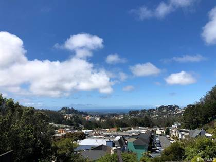 Residential for sale in 153 Marview Way, San Francisco, CA, 94131