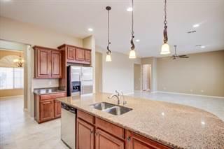 Single Family for sale in 17714 W REDWOOD Lane, Goodyear, AZ, 85338