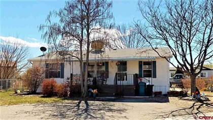 Residential Property for sale in 3259 Friendship Drive, Clifton, CO, 81520