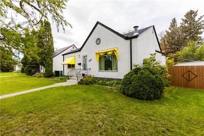 Single Family for sale in 280 Strathmillan Road, Winnipeg, Manitoba, R3J2V3
