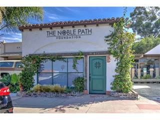 Comm/Ind for sale in 613 S El Camino Real, San Clemente, CA, 92672