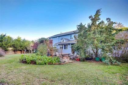 Residential Property for sale in 3301 Lake Earl, Lake Earl, CA, 95531