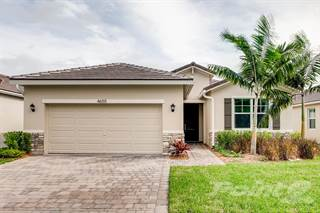 Singlefamily for sale in 2100 NW Golden Oak Trail, Jensen Beach, FL, 34957