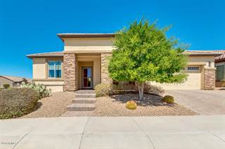 Single Family for sale in 17546 W Cedarwood Lane, Goodyear, AZ, 85338