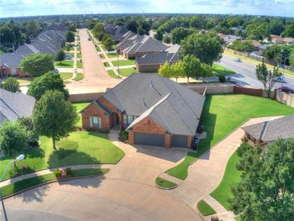 Residential for sale in 10725 N State Avenue, Oklahoma City, OK, 73162