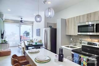 Condo for rent in Modern Ocean View Condo -  Entire 3 BD/2 BATH condo from $155/night during Green Season!, Jaco, Puntarenas