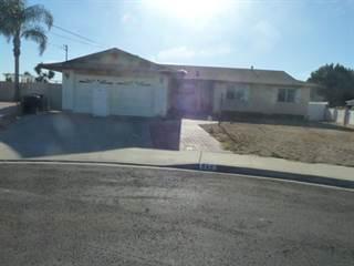 Single Family for sale in 942 Ithaca Ct, Chula Vista, CA, 91913