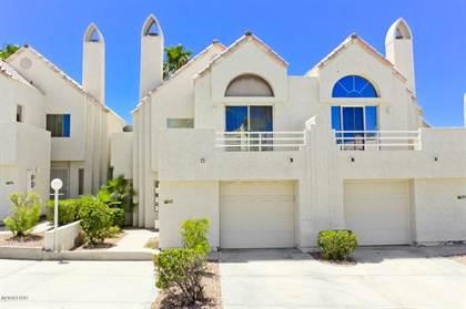 Residential Property for sale in 420 Acoma Blvd., Blvd 47, Lake Havasu City, AZ, 86406
