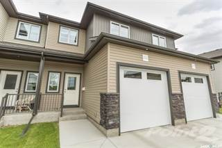Condo for sale in 106 Demarco Pointe LANE, Regina, Saskatchewan, S4T 1E8