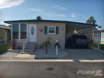 Propiedad residencial en venta en 1100 Curlew Rd , Dunedin, FL, 34698